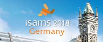 go to the isams2015 site
